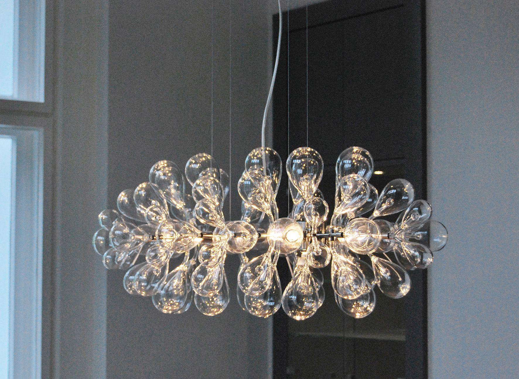 Blossom bespoke chandelierisabel hamm licht isabel hamm licht blossom bespoke chandelierisabel hamm licht arubaitofo Images