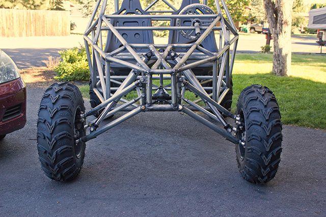 Image result for street bike engine buggy design | Criar