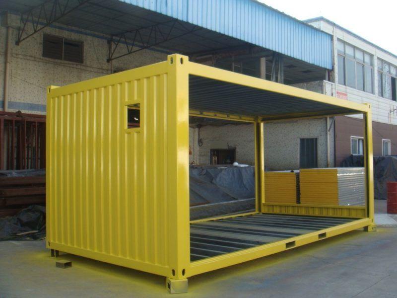 11 Profi Tipps Bevor Sie Ein Container Haus Kaufen Architektur Traumhauser Zenideen Container Haus Kaufen Schiffscontainer Haus Container Hauser