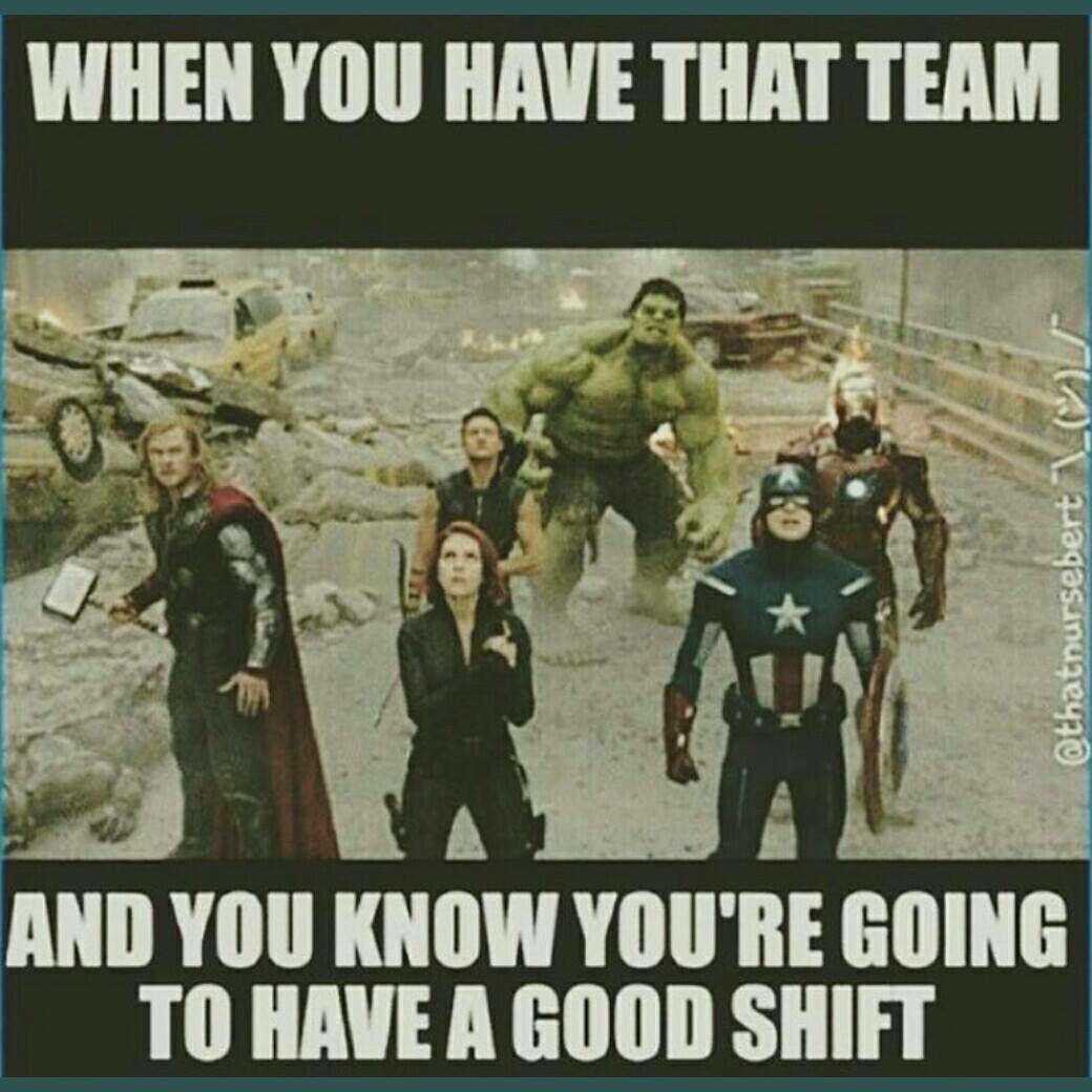 Team Goals Work Quotes Funny Nurse Memes Humor Nurse Humor