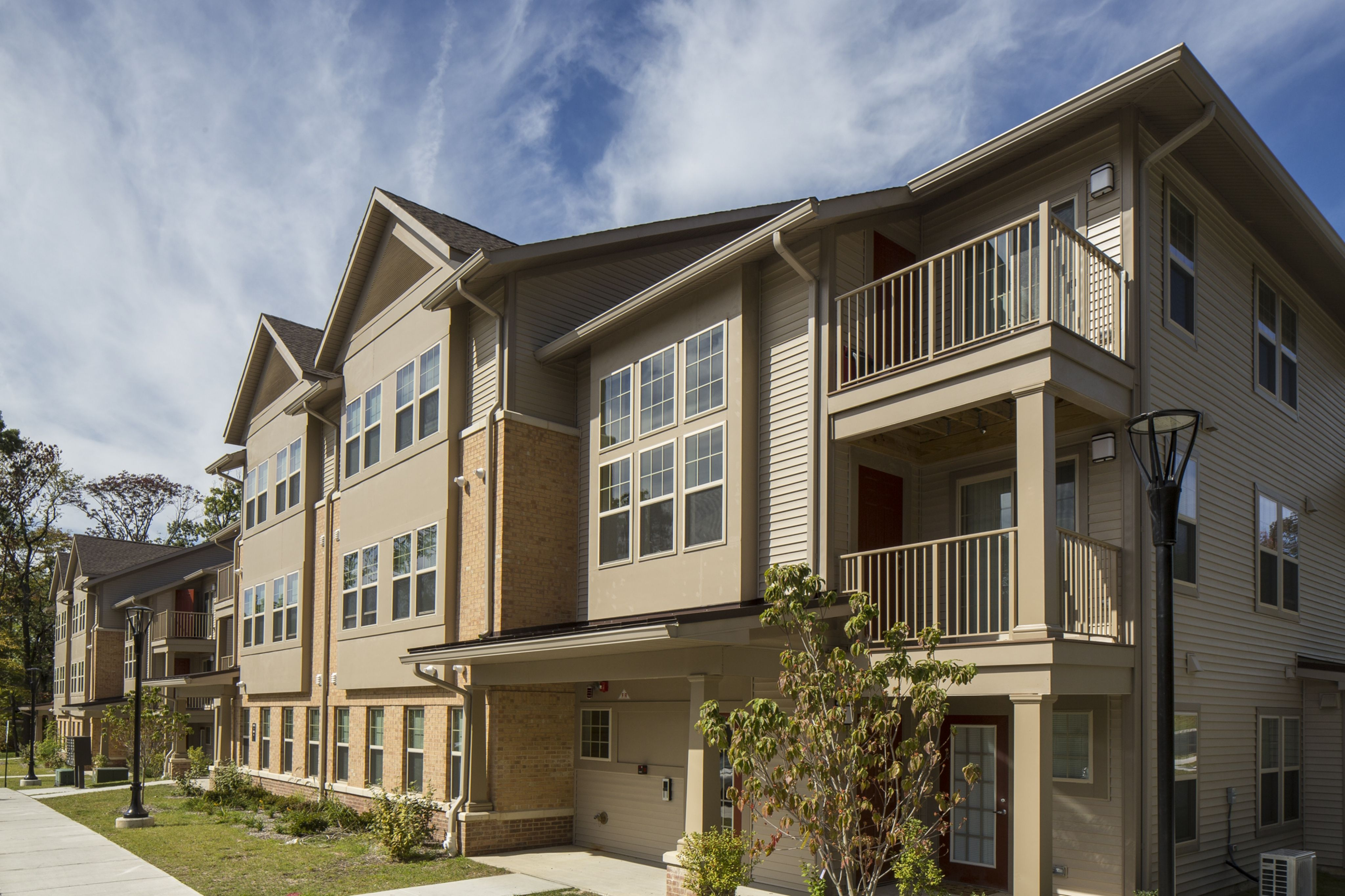 Butler Ridge Apartments Nj - interior paint colors 2017 Check more ...