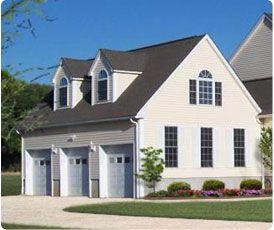 Brookewood Builders | Manchester Maine | Maine Modular Homes ...