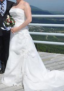 Beautiful Wedding Dress Size 14 Wedding Lethbridge Kijiji Wedding Dresses Size 14 Wedding Dresses Beautiful Wedding Dresses