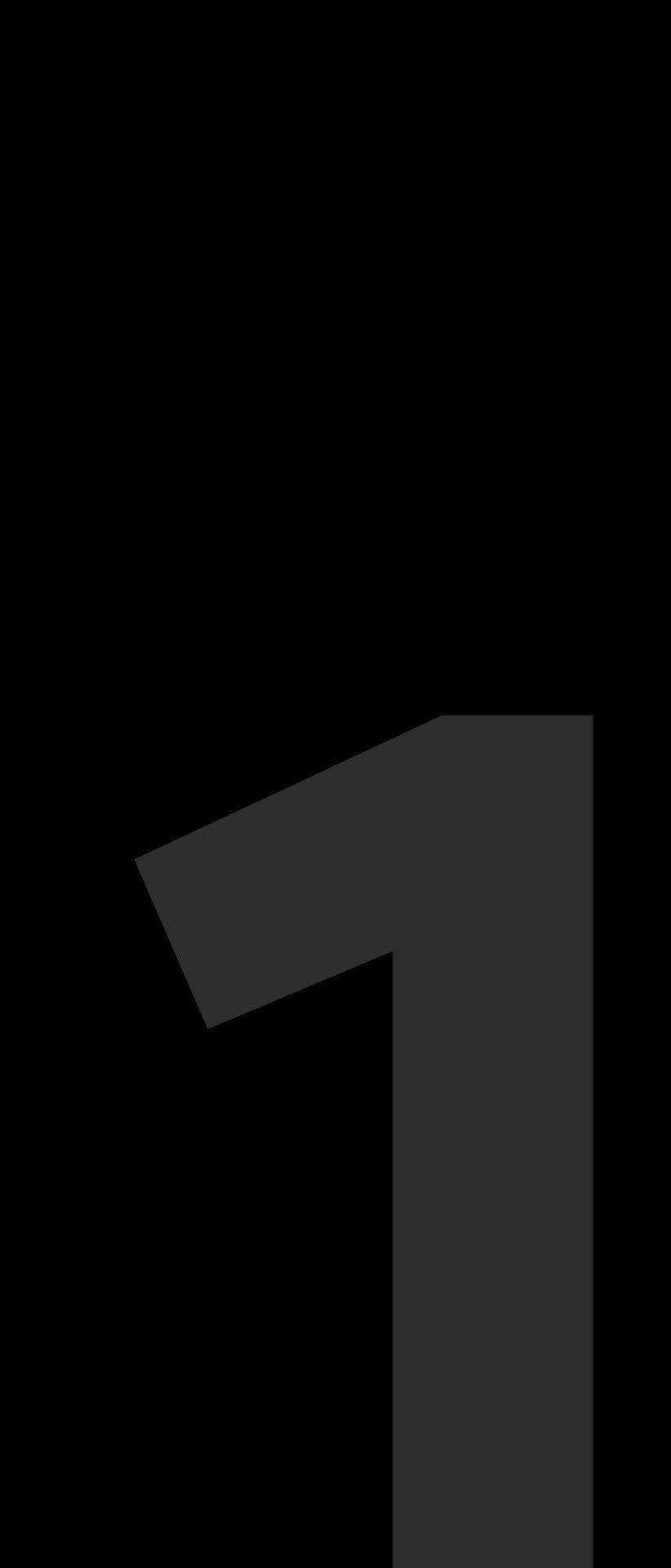 1 Black 21 9 壁紙 スマートフォン
