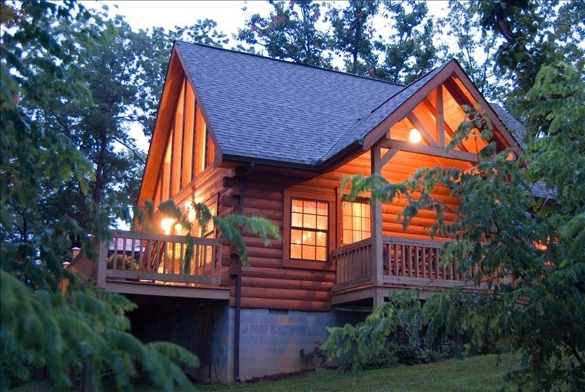 tn near with within rentals cabins awesome regard cabin honeymoon romantic wonderful inspire to brilliant nashville