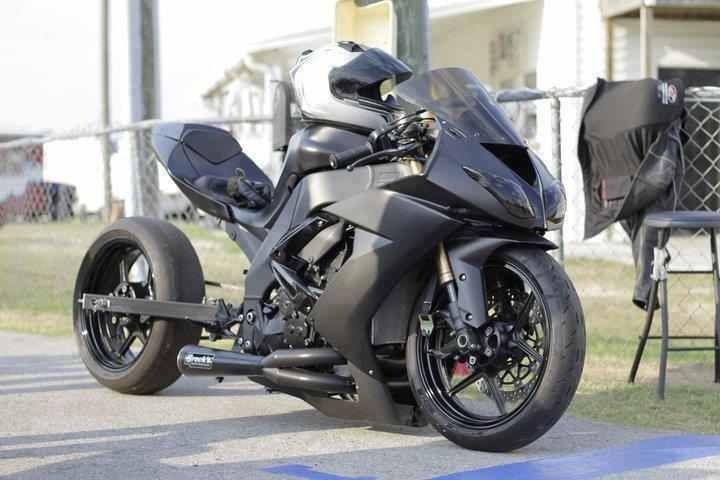 Sportbike Motorcycles Pinterest Street Bikes Sportbikes And