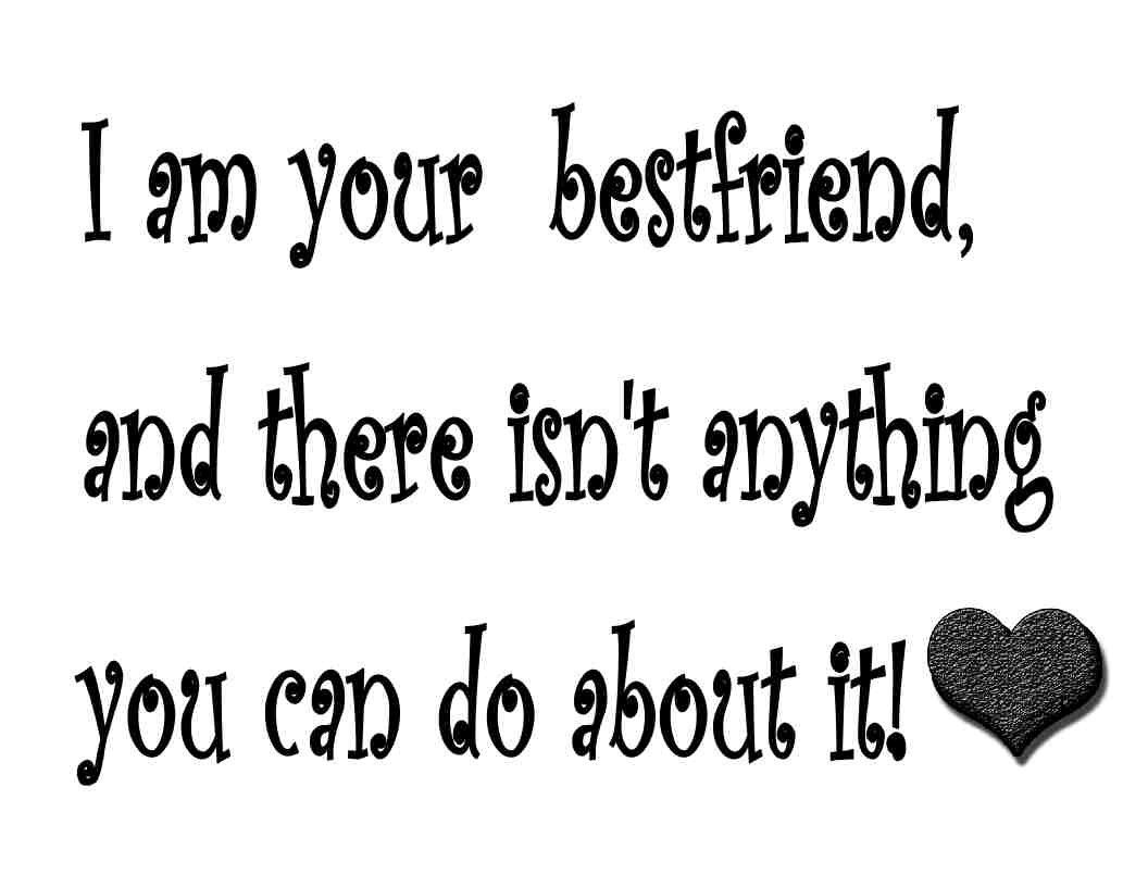 Best Friend Quotes Sayings Enchanting Friendship Quotes … Top 100 Cute Best Friend Quotes Sayings