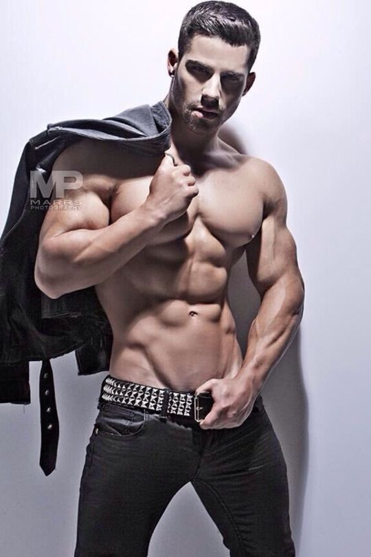 male tumblr alpha Gay