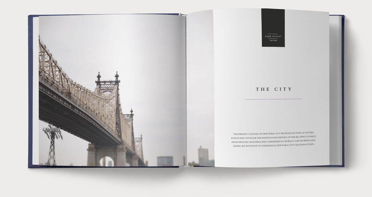 Graphic Design Coffee Table Books