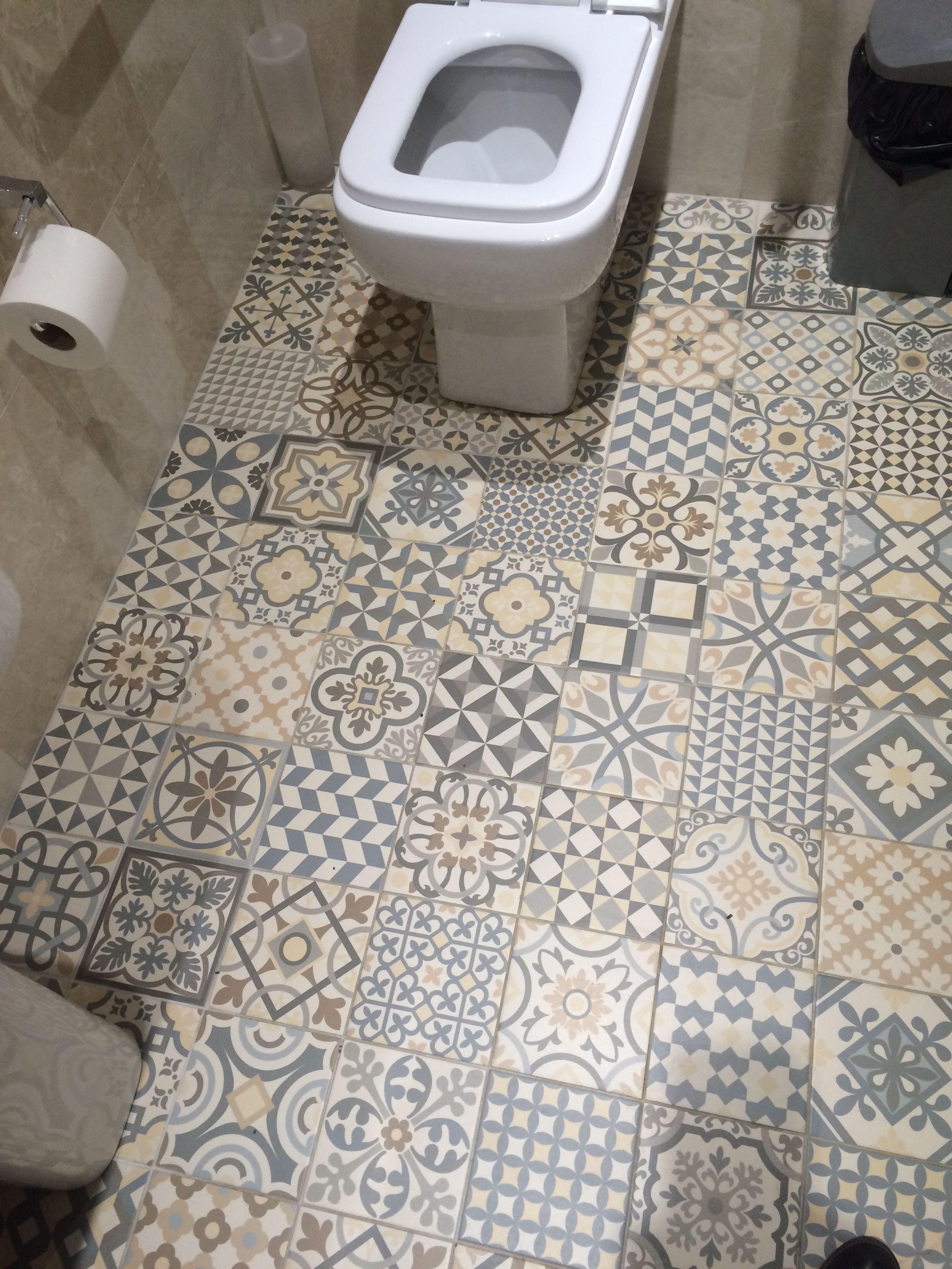 Artimozz Is Leading Printed Tile Supplier In Delhi And Modern Printed Tile Supplier In Delhi And Bath Bodenbelag Bad Badezimmer Innenausstattung Pvc Bodenbelag