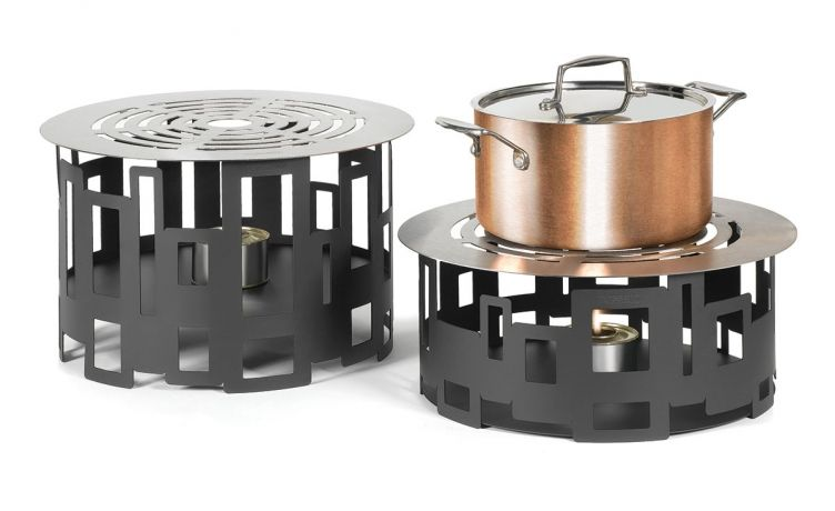 Chafing dishes buffet food warmers trays rosseto