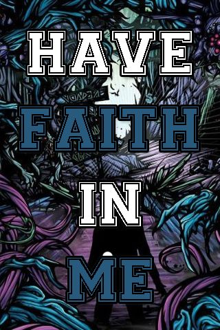 A Day To Remember Soundtrack To My Life Great Song Lyrics A