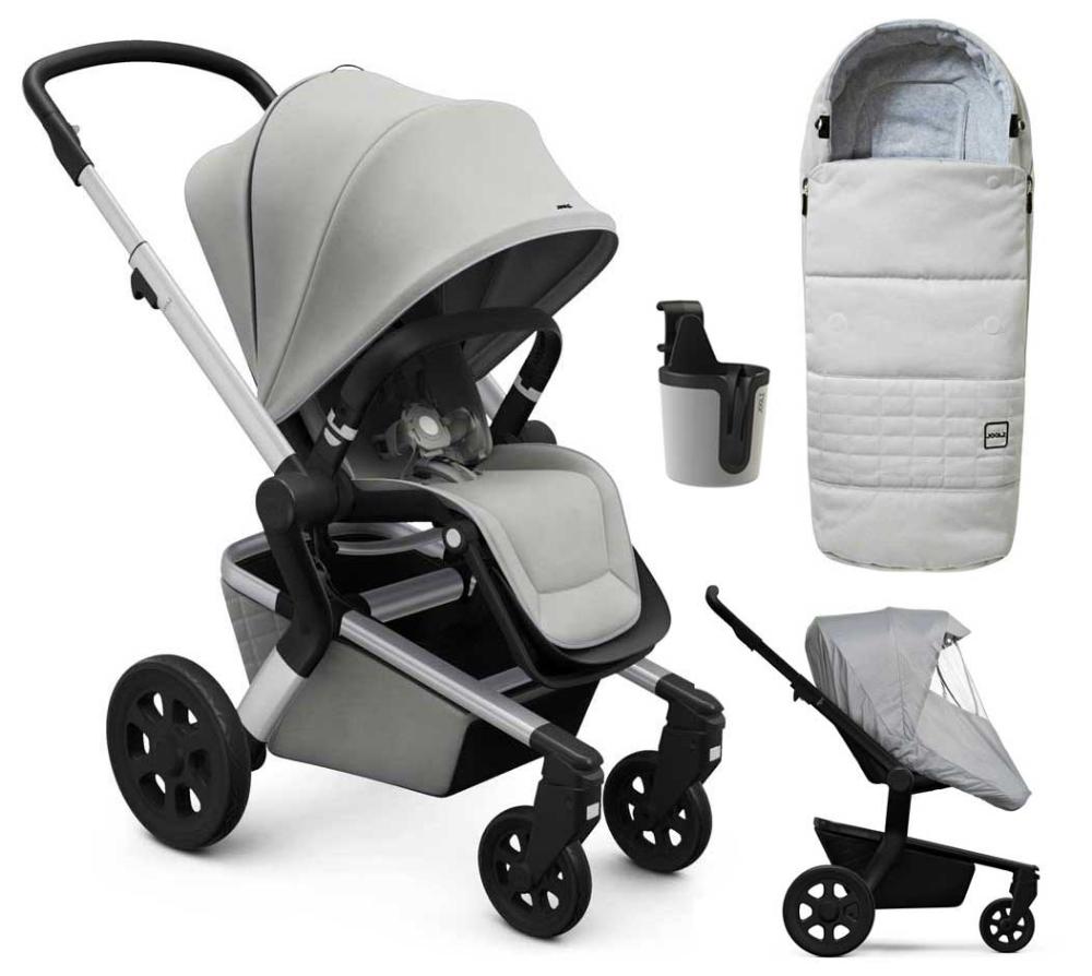 Joolz Hub Set City stroller, Stroller, Baby strollers