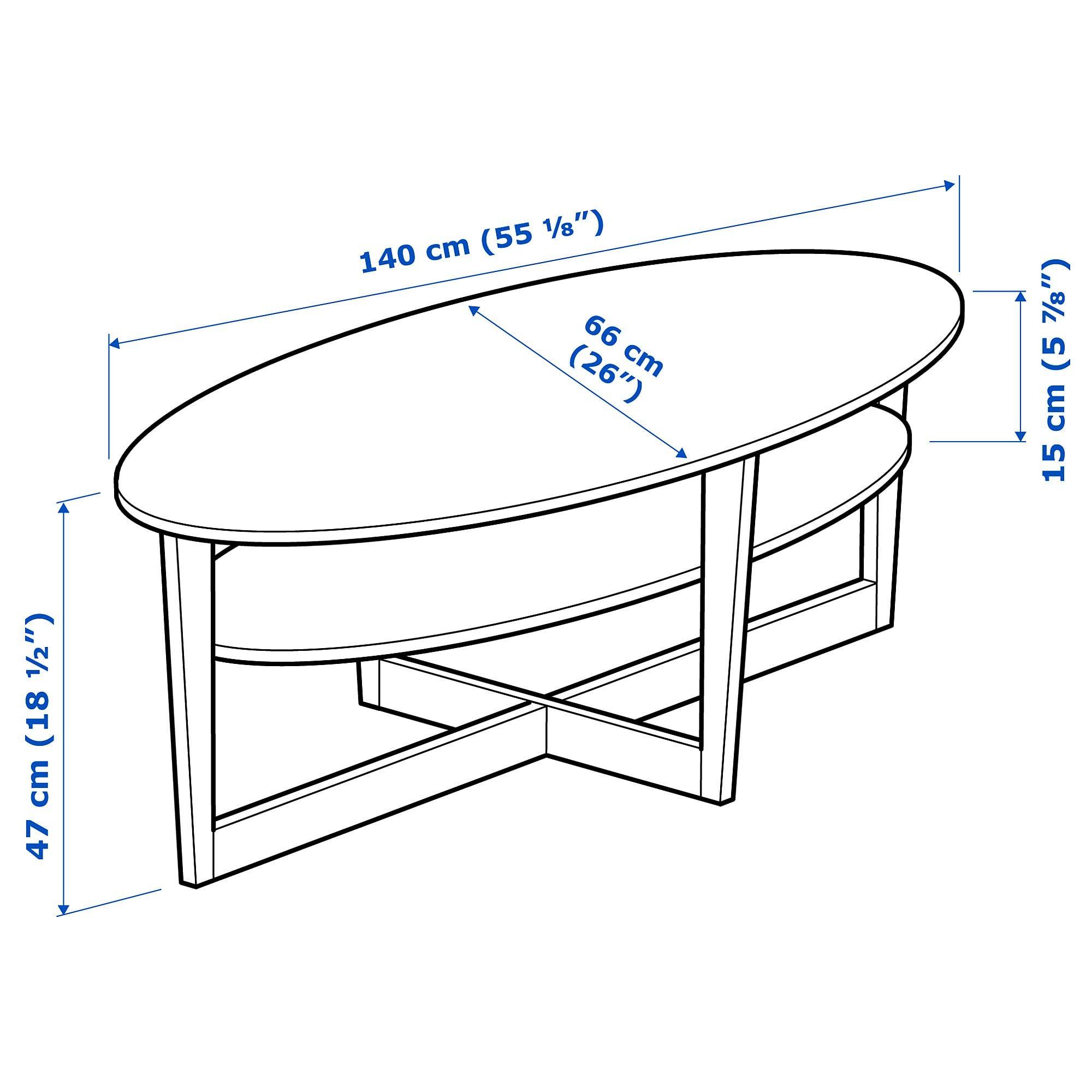 Home Furniture Store Modern Furnishings Decor Coffee Table At Home Furniture Store Coffee Table Dimensions [ 2000 x 2000 Pixel ]