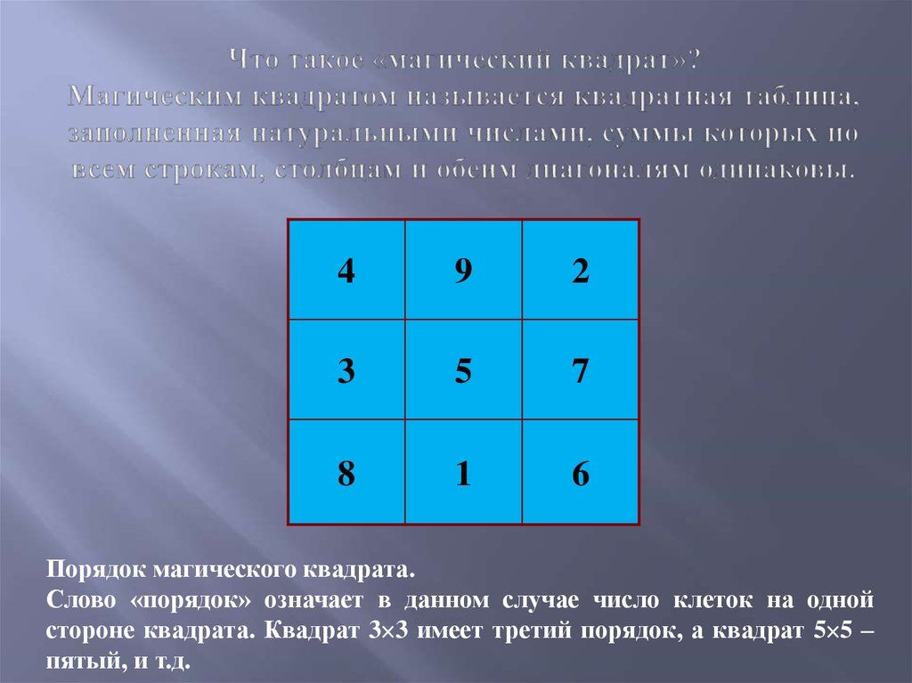Английский денисенко 3 класс страница 61 упражнение