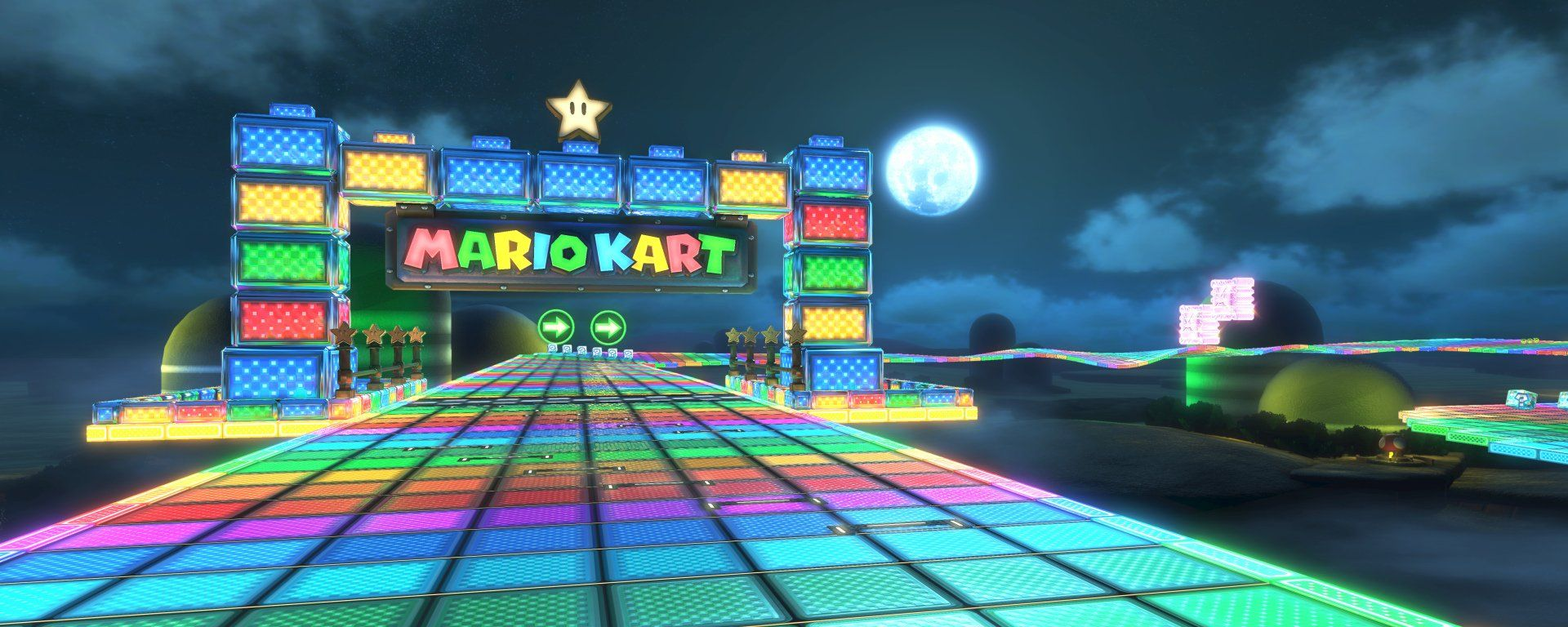 Mario Kart 8 Nintendo Wiiu Mariokart8 Wiiu Nintendowiiu Mariokart Nintendo Carreras Cars Speed Races Race With Images Mario Kart Mario Kart 8 Mario Kart Party