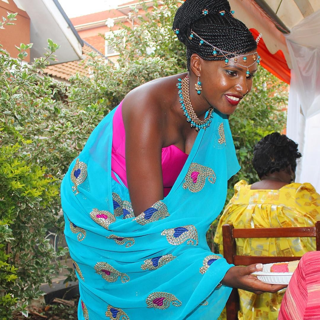 likes comments africaus top wedding website