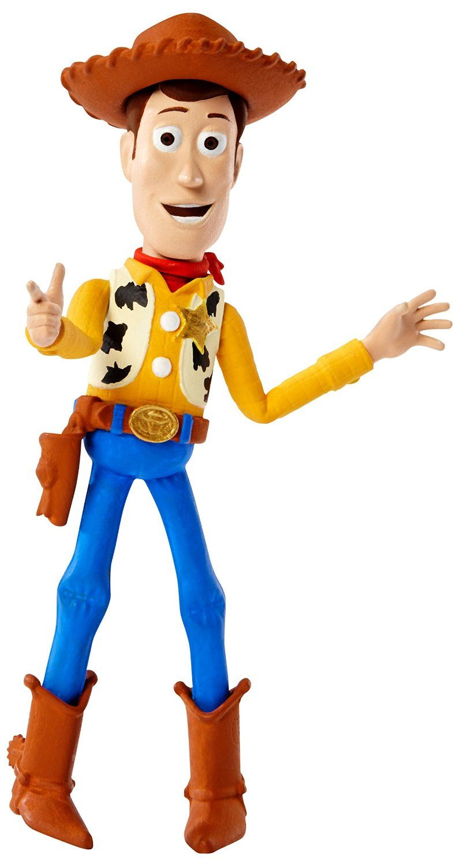 Disney Pixar Toy Story Quick Draw Woody Fantasias Toy Story Brinquedo Historia Festa Infantil Toy Story