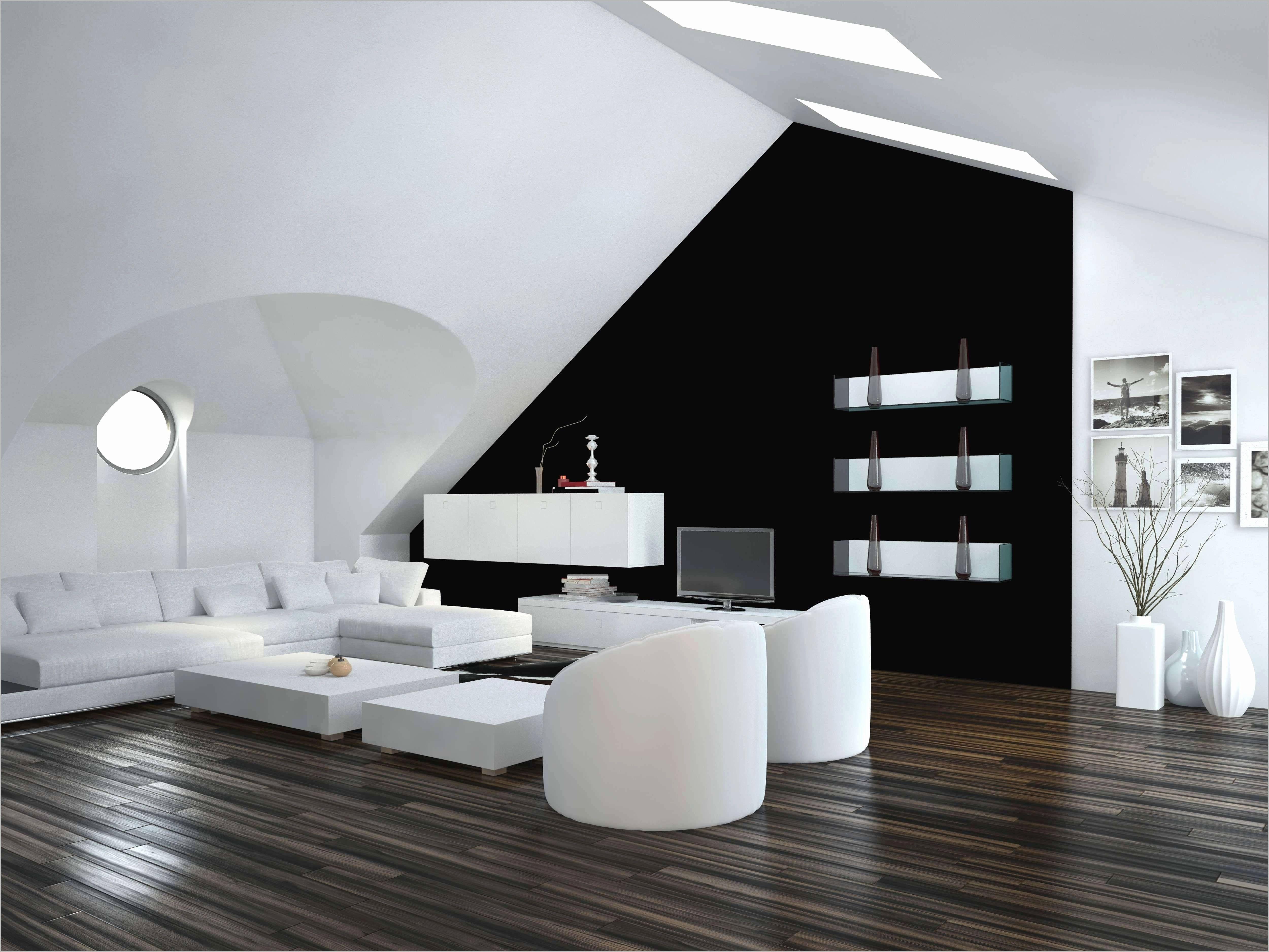 moderne deko ideen | wohnzimmer ideen modern, deko