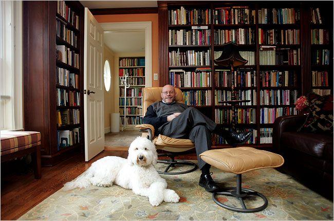 The New York Times U003e Home U0026 Garden U003e ...