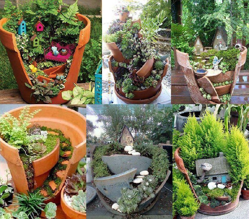 17 Best 1000 images about Gardens on Pinterest Gardens Dog garden