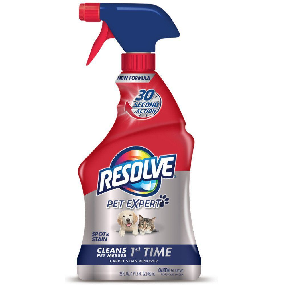 Best Carpet Cleaners For Pet Stains Feels Free To Follow Us In