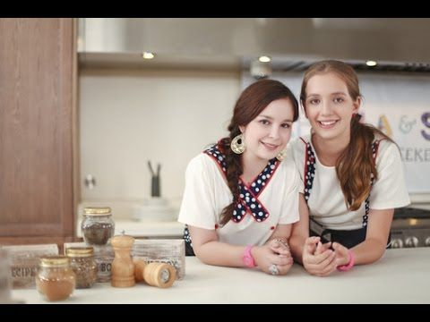 Junior Masterchef Australia Season 01 Episode 09 Recipes From The Judges Eten