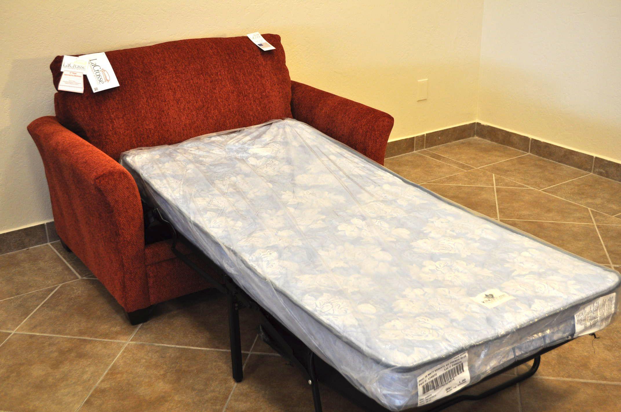 cool Loveseat Sleeper Sofa , Great Loveseat Sleeper Sofa 15 Sofas ...