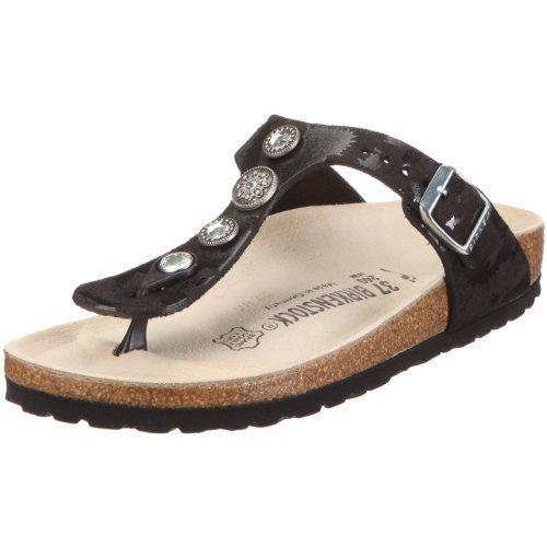 c0b7f9f05d8369 Pin by Lornna Nunez on Born Boots   shoes..