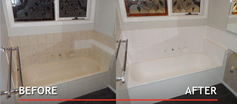 bath resurfacing jims bathroom resurfacing