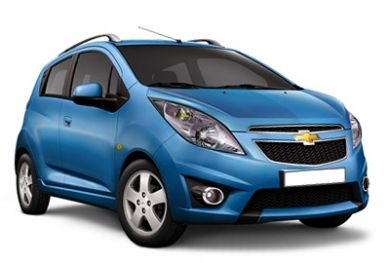 Autoportal India Offers Latest Information On Chevrolet Beat Electric Car In India Get Information About Chevrolet Beat E Electric Cars In India Chevrolet Car