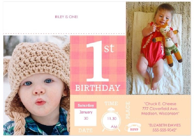 Unicorn Birthday Invitations Cvs Buick Pinterest Unicorn