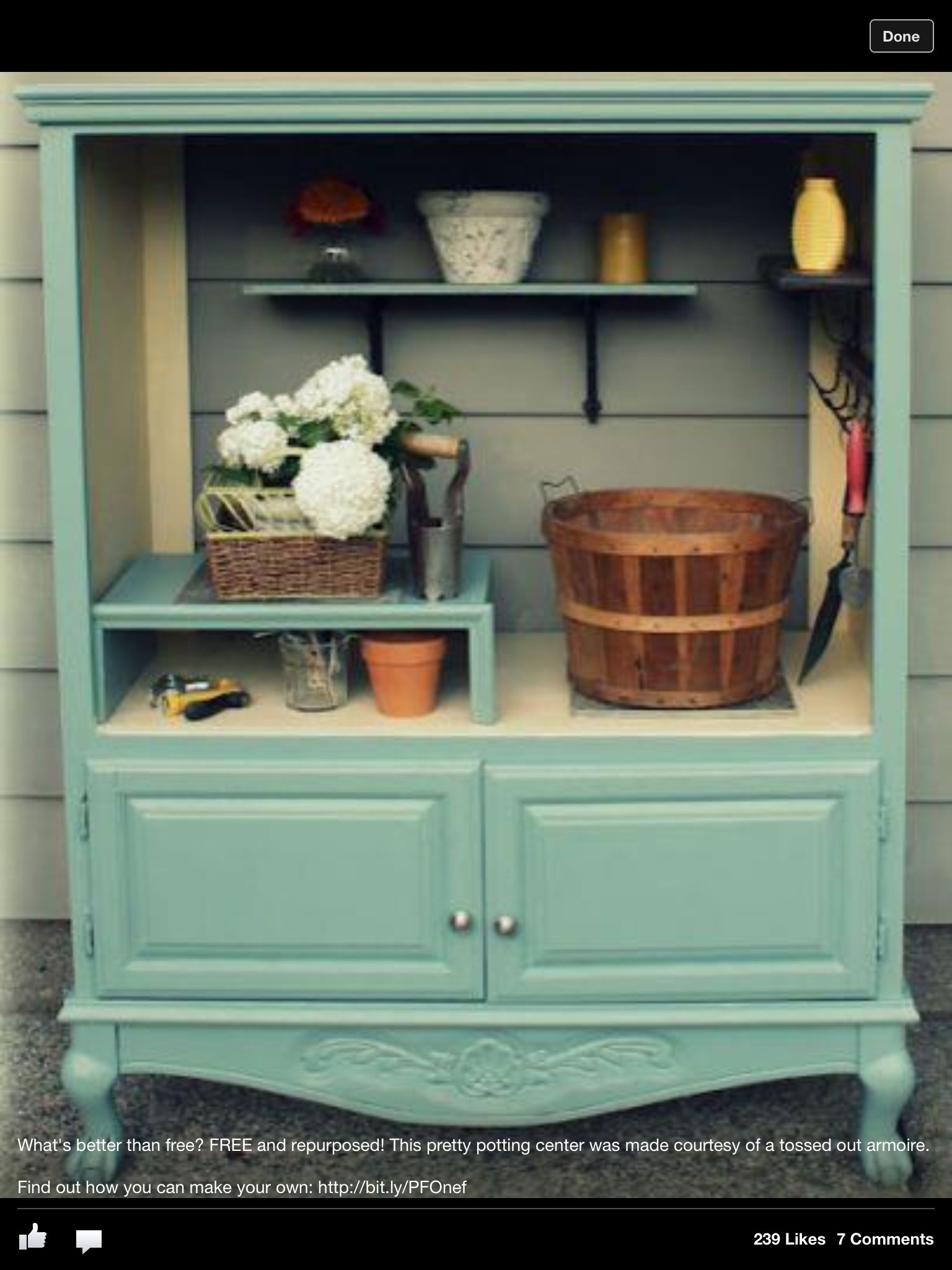 Pin By Heather Magruder On Home With Images Diy Furniture