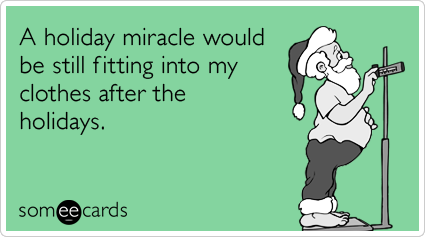 11 Ecards That Perfectly Describe Your Holiday Season | Holidays ...
