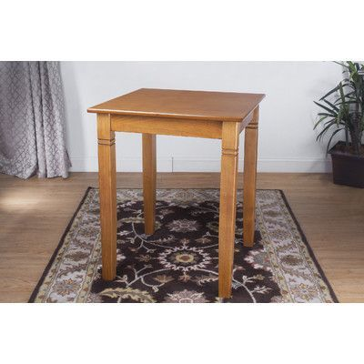 Pub Table | Wayfair