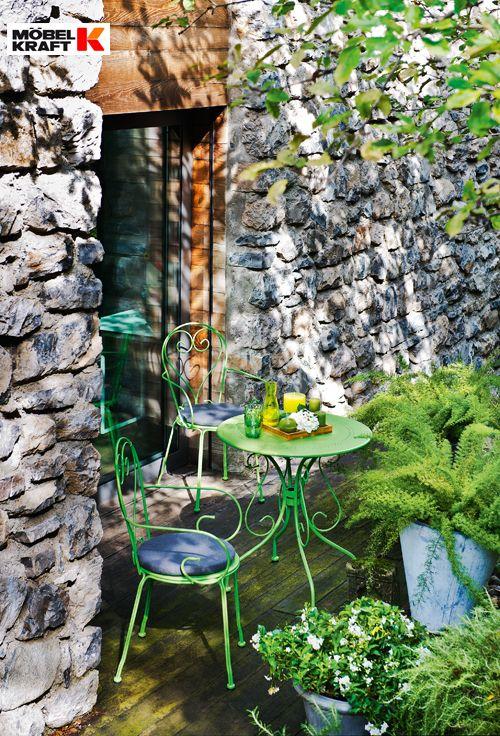 Gartenmöbel Bistrotisch Balkonmöbel Wwwmoebel Kraftde Garten