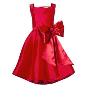 5915a075235 Annie-Dress