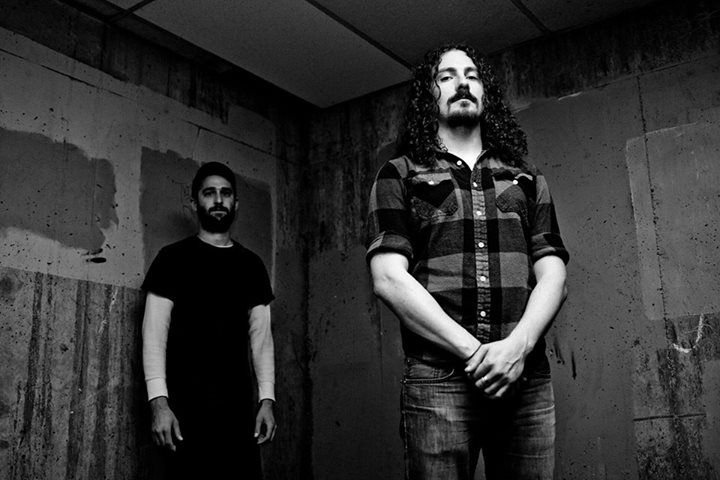 Pin by Ryan Manlaw on Bands / Metal | Bell witch, American tours