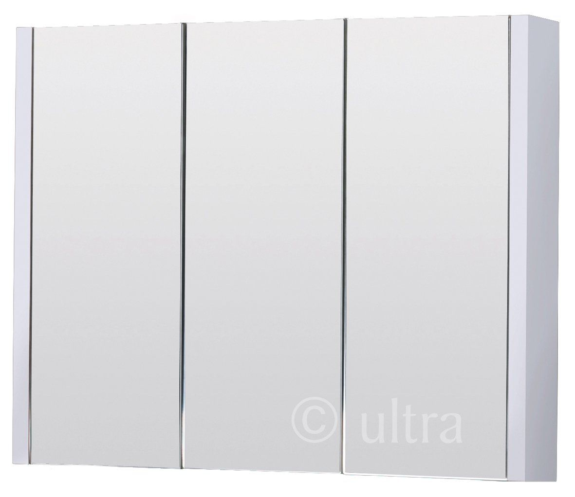 bathroom mirror cabinet 900mm   ideas   Pinterest   Bathroom mirror ...