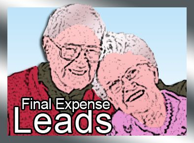 B2b Lead Generation The Simplification Of Selling Final Expense