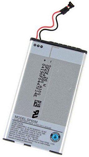 Genuine Sony 37V 2210mAH Battery For Playstation Vita