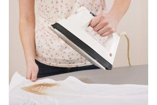 97afee4d0ac8d0c97e961c8ce7a93e76 - How To Get Iron Marks Out Of Black Clothes