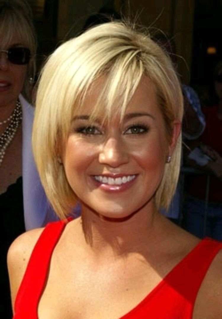 image result for short layered bob hairstyles for thin hair | my