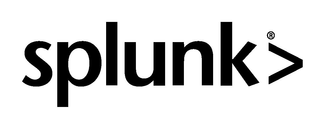 Splunk Logo Logos Data Analytics Tools Big Data Analytics