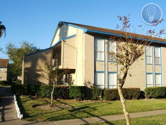 Coral Gables | Apartments locator in Houston|Apartment Locators ...