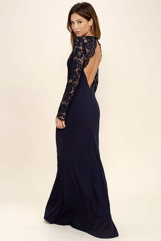 23 Of The Best Places To Get Cheap Prom Dresses Online | Cheap prom ...