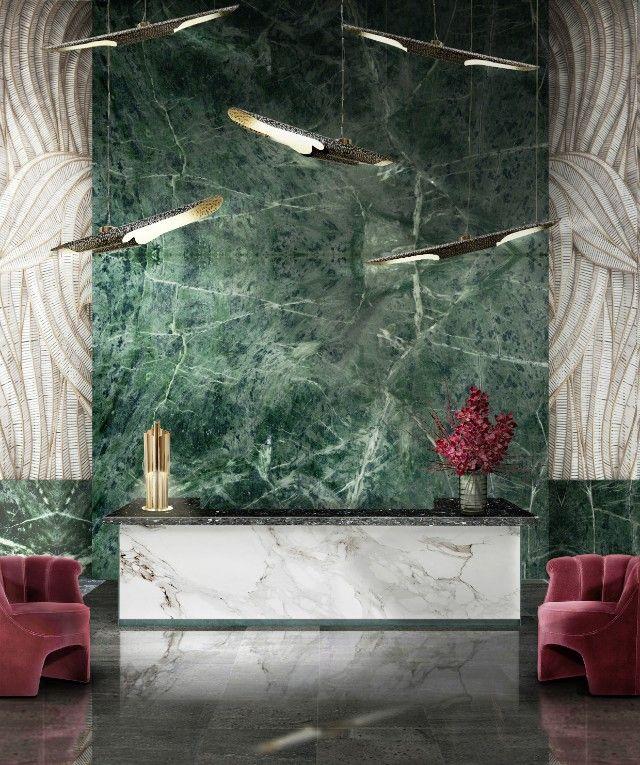 Wohndesign Wohnzimmer Ideen BRABBU Einrichtungsideen Luxus - wohndesign ideen