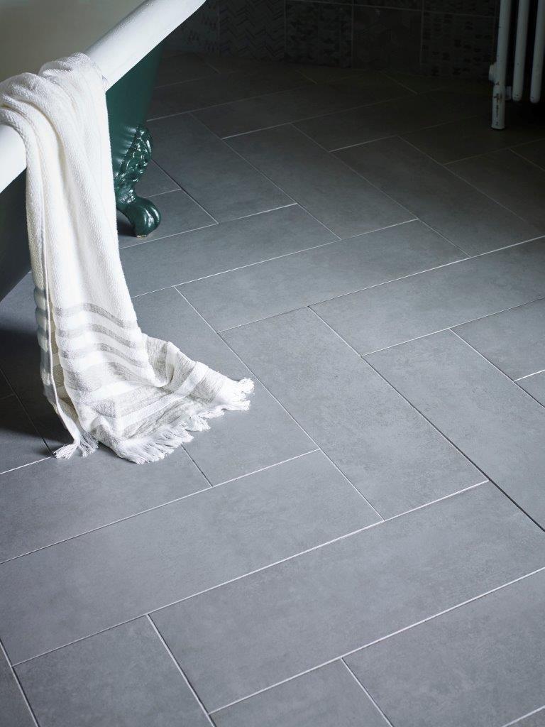 How To Cut Decorative Tile Tokyo Base Decorative Porcelain  Bathroom  Final Cut  Pinterest