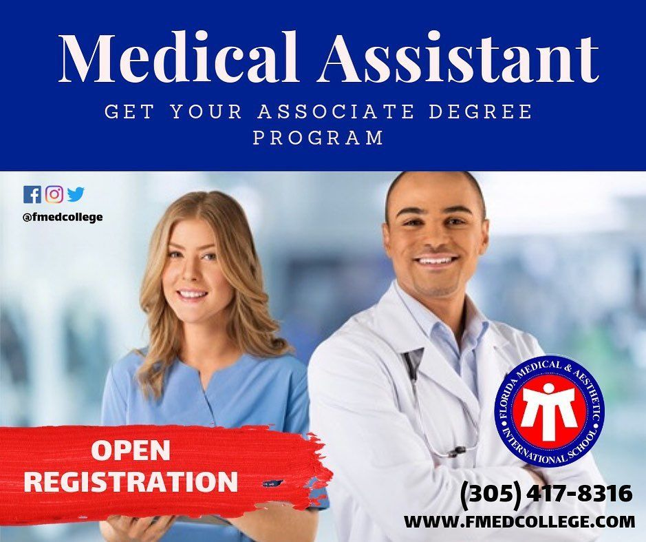 WHAT IS MEDICAL ASSISTANT DEGREE? . Medical Assistant is a
