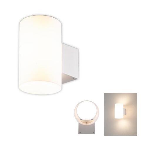 New Products 2018 Of Ai Lati Lights Bianca Ld0180